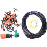 Εικόνα του 10m Adjustable Garden Watering System 1 or 2