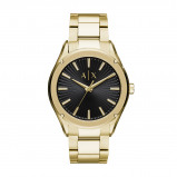 Zdjęcie Armani Exchange Fitz zegarek AX2801