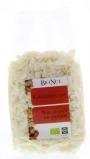 Afbeelding van Bionut Kokoschips raw (400 gram)