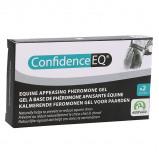 Afbeelding van Confidence EQ 2 sachets Diversen ONESIZE
