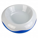 Abbildung von All For Paws Cooler Bowl Chill Out XL