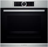 Afbeelding van Bosch HBG633NS1 Inbouw oven