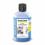 Afbeelding van Karcher 6.295 743.0 Ultra foam reiniger 3in1 1L