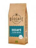 Afbeelding van Bio Cafe Filterkoffie Cafeïnevrij 250GR