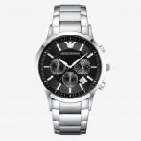 Zdjęcie zegarek Emporio Armani AR2434 69%