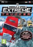 Afbeelding van 18 Wheels of Steel Extreme Trucker