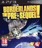 Afbeelding van Borderlands the Pre Sequel