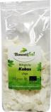 Afbeelding van Bountiful Kokos chips bio (200 gram)