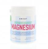 Afbeelding van Amiset Magnesium poeder 100 gram