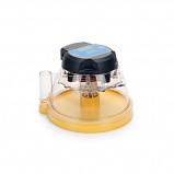 Image of Olba Incubator Brinsea Mini Eco 24x23x19cm