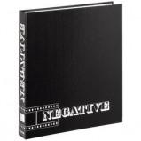 Afbeelding van Hama Ordner Voor Negatieven 29 X 32,5cm Black