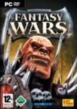 Afbeelding van Fantasy Wars