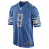 Image of Nike AW77 (NFL Lions) Men's Crew Grey