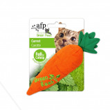 Image of All For Paws Carrot Rush 12gr