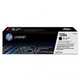 Afbeelding van Tonercartridge HP CE320A 128A zwart Supplies