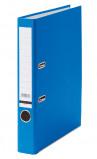Afbeelding van Ordner budget a4 50mm karton blauw