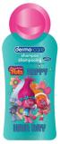 Afbeelding van Dermo Care Shampoo Trolls 200ML