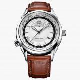 Afbeelding van Aeromeister AM9002 OP=OP! Laatste stuks! herenhorloge 62%