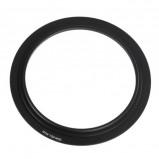 Afbeelding van Irix adapter Edge 100 95mm
