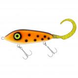 Zdjęcie Przynęta tail big mcmy big mcmy atomic trout 25 cm 78 g