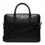 Bilde av BOSS Signature handbag 50390138 001