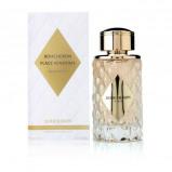 Afbeelding van Boucheron Place Vendome Eau de parfum 30 ml