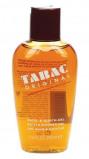 Afbeelding van tabac Original Bath & Shower Gel, 200 ml