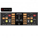 Abbildung von Denon DJ DN HC 1000 S