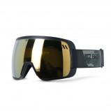 Bild av Brunotti Men and Women snow goggles RedFox 3 Goggle Green size One Size