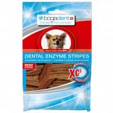 Afbeelding van Bogar Bogadent Dental Enzyme Stripes Dog Mini 100gr