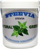 Afbeelding van Steevia Stevia Natural Green, 35 gram