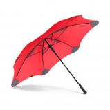 Afbeelding van Blunt Paraplu XL Red Paraplu's
