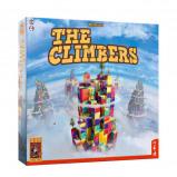 Afbeelding van 999 Games Spel The Climbers