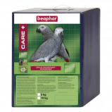 Afbeelding van Beaphar Care+ Grijze Roodstaart 5kg (voorheen Ecobird)