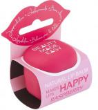 Afbeelding van Beauty Made Easy Lipbalm Raspberry, 7 gram