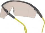 Afbeelding van Veiligheidsbril DELTAPLUS