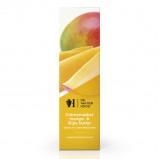 Afbeelding van Dr. Van Der Hoog Crememasker mango illipe butter 6 x 10ml
