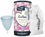 Afbeelding van Belladot Evelina Menstruatiecup M/L 1ST