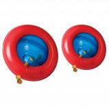 Abbildung von Flamingo Kong Gyro Spielzeug