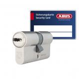 Afbeelding van ABUS VELA 1000 cilinder met kerntrekbeveiliging (1x) SKG***