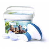 Afbeelding van AquaFinesse Pool Bucket