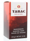 Afbeelding van tabac Original Shaving Stick, 100 gram