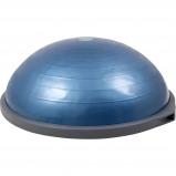Afbeelding van BOSU ® Balance Trainer PRO Edition