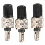 Afbeelding van Bicycle Gear blitz ventiel HV 3 stuks