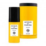 Afbeelding van Acqua Di Parma Barbiere Beard Serum 30 ml