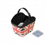 Afbeelding van D&d Cat basket London 35x24x38cm