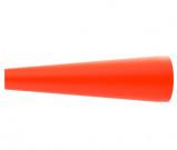 Afbeelding van Ledlenser Verkeerskegel rood voor M17R, P17, P17R zaklamp