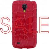 Afbeelding van Xccess Cover Samsung Galaxy S4 Mini I9195 Paradise