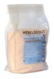 Afbeelding van Esspo Himalayazout Roze Fijn Wereldzout, 475 gram