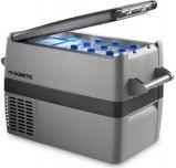 Afbeelding van Dometic CoolFreeze CF 40 Compressor Koelbox